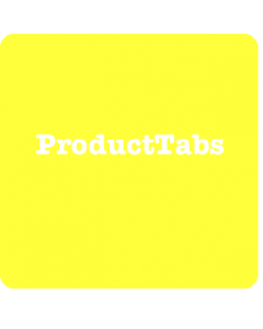 ProductTabs