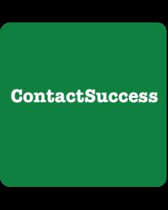 ContactSuccess