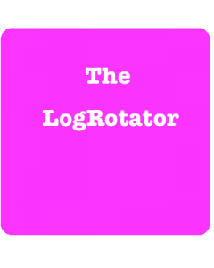 The LogRotator
